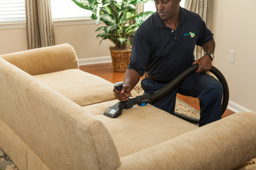 Upholstery Cleaning Services Salt Lake City | Orem | Park City | Heber City | Utah Salt Lake County | Utah County | Summit County | Wasatch County